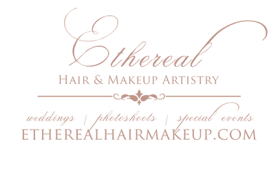 ethereal logo for ad.png
