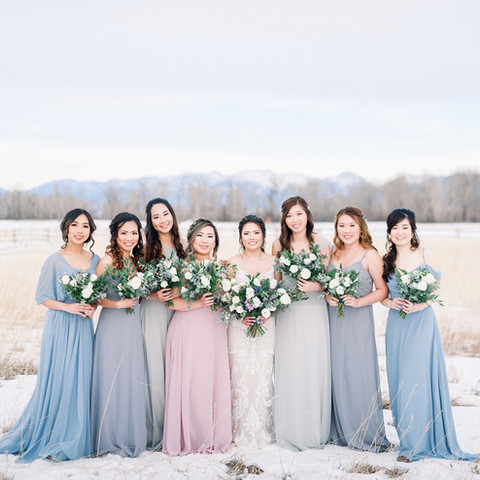 JulieJayden_WeddingParty_OrangePhotograp