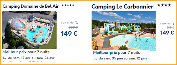 exemples campings.png