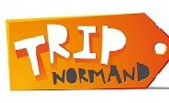 logo_TRIP_NORMAND_RVB.jpg