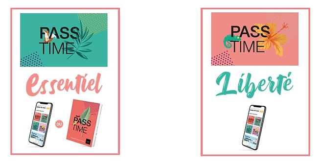 Pass Time logo.png