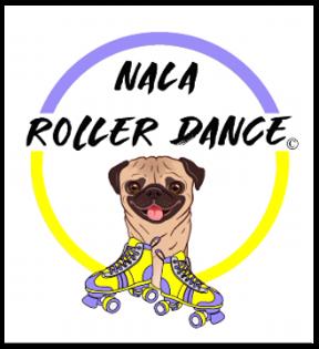 NALA ROLLER DANCE