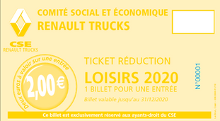 ticket loisirs 2020.png
