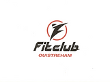 fitclub.png