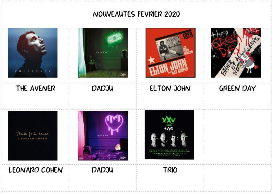 CD FEVRIER 2020.jpg