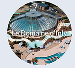 domaine d'inly.PNG