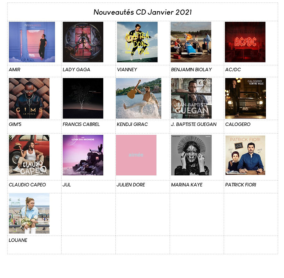 CD JANVIER 2021.jpg