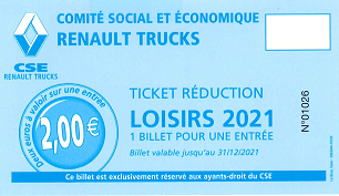 TICKET LOISIRS 2021.png