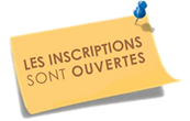 bouton inscription.png