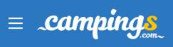 LOGO CAMPINGS.png