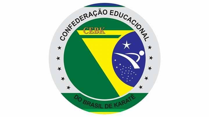 Resultado de imagem para KARATE EDUCACIONAL PIROPO