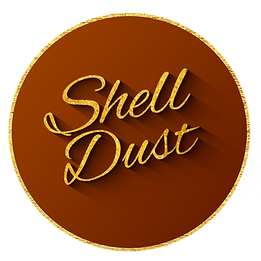 Shell Dust Logo.png