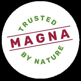 Magna Adventure.png