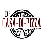 JJ's Casa di Pizza