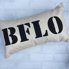 bflo.jpg