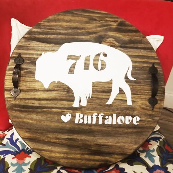 buffalove.jpg