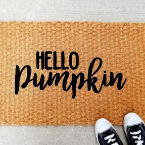 Welcome Mat - pumpkin.jpg