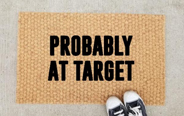 target - Copy.png