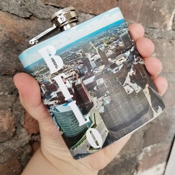 flask1.jpg