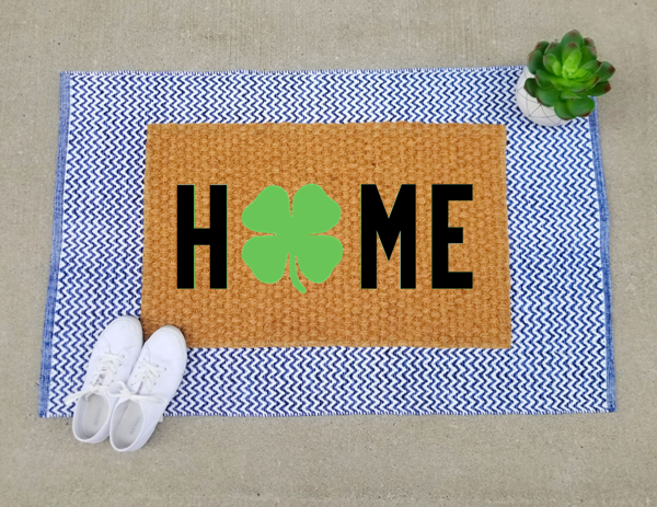 home shamrock - Copy.png