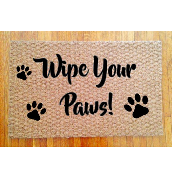 wipe your paws.png