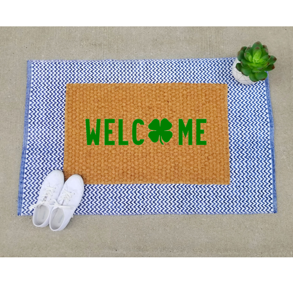 welcomesham.png