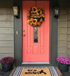 HUE IT YOURSELF: 10 TIPS TO IMPROVE YOUR HOME'S CURB APPEAL