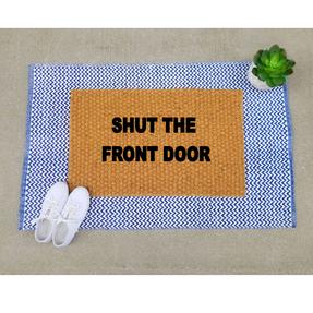 shutfrontdoor.png