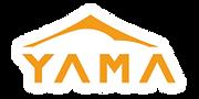 yama_190.png