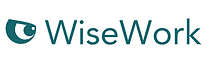 WiseWork Final Logo.PNG.png