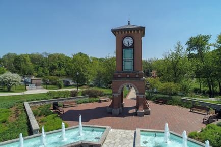 Clocktower1.jpg