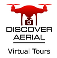 Discover Aerial Virtual Tours Logo.png