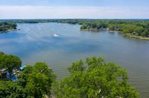 39328 N Lake Ave Lake Villa -35.jpg