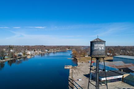 McHenry -  Watertower Marinajpg.jpg