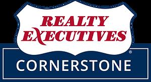 RE_Cornerstone-box-300dpi.png