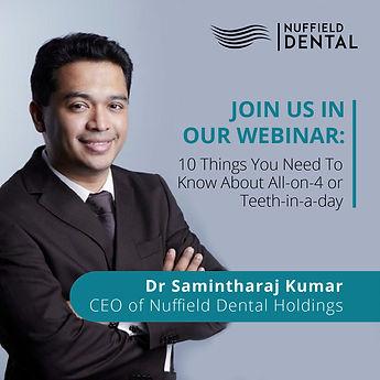 ND-Webinar-Dr-Kumar.jpg