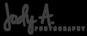 Script logopsd.png