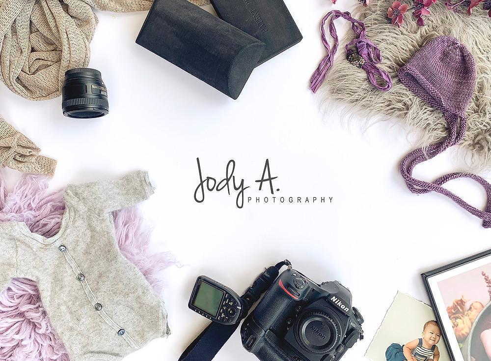Newborn photographer OKC |  OKC Photographer |  Headshot and business photographer OKC