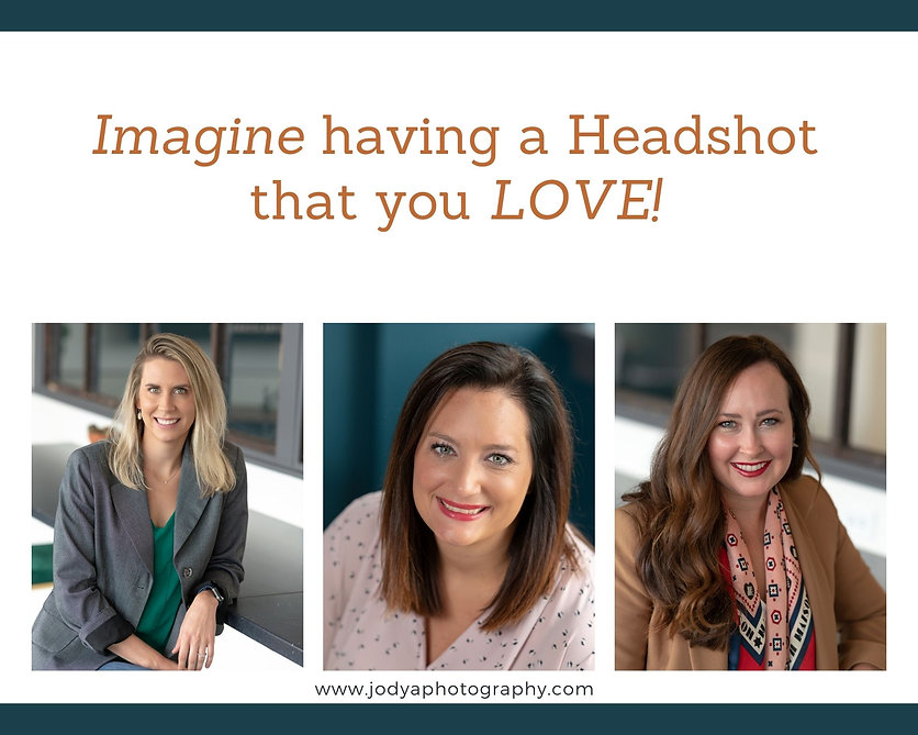 are your headshots outdated_ (2).jpg