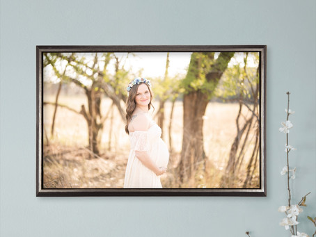 Printing your Images - By Brandi Price Photography
