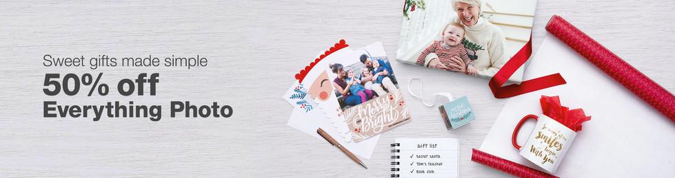 Art direction, styling, design: Bruna Zanardo | Copy: Areif Sless-Kitain | Photography: Kip Swehla