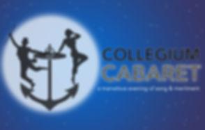 18_0724 Collegium ICON.jpg