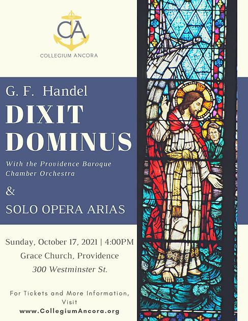Collegium Dixit Dominus Poster.png