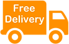 Free-Delivery-For-Rental-AV-Equpiment.png