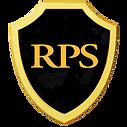 Rent-Projector-Singapore-Rental-Services