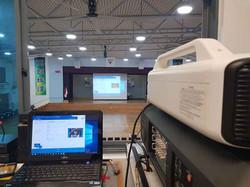 Rental-of-Projector-For-School-Ceremony.