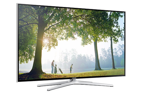 LCD/ LED TV With Table Top Stand For Rent