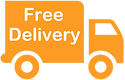 Free%2520delivery%2520(truck)%2520image_