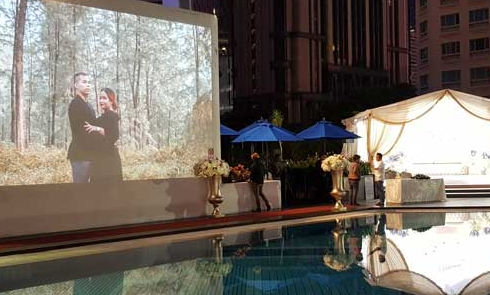 Rental-of-Projectors-Weddings.jpg