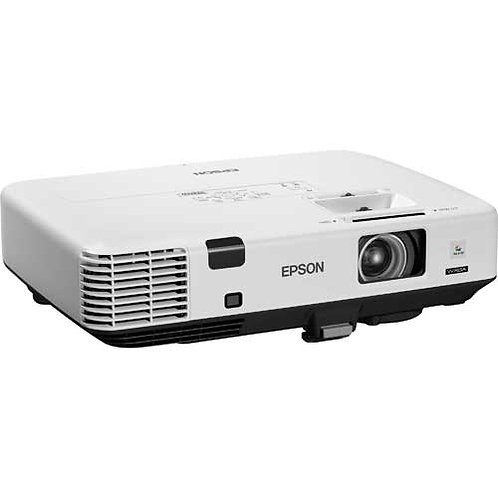 4200 Lumens Projector For Rent